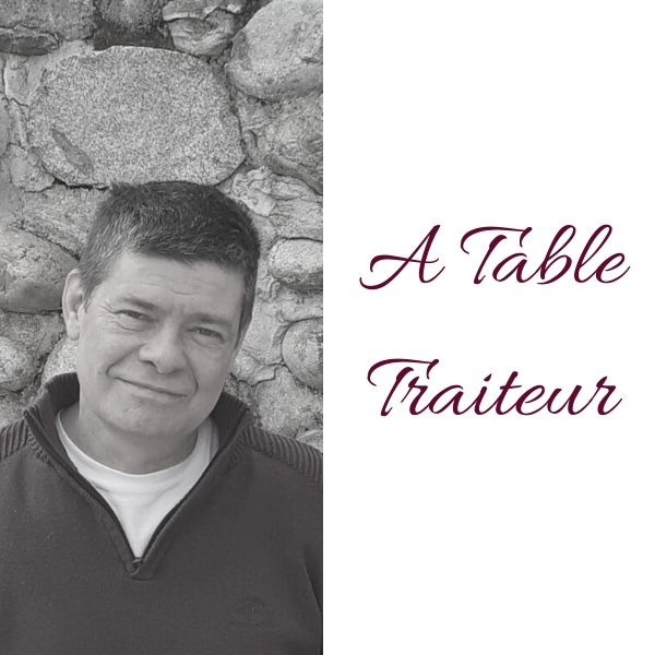 A TABLE-Traiteur
