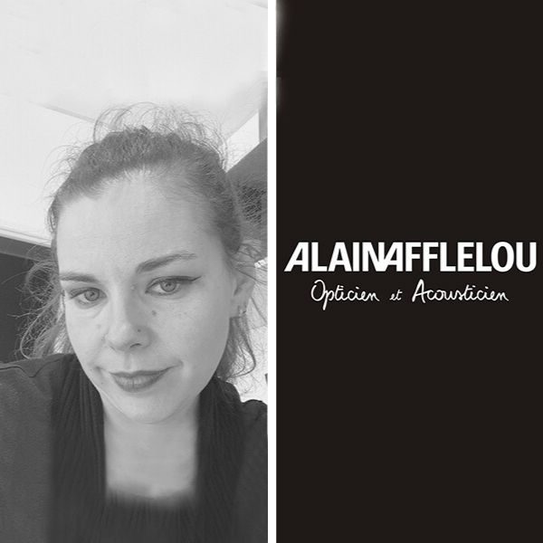 ALAIN AFFLELOU_Opticien