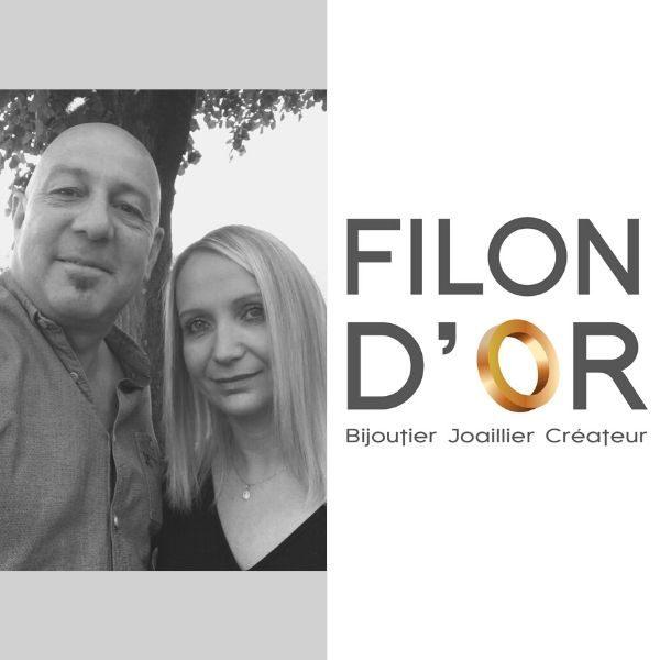 AU FILON D OR_Bijoutier-joaillier