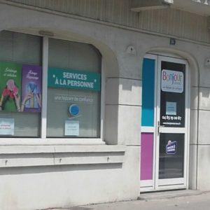 BONJOUR SERVICES_Services à la personne-VITRINE