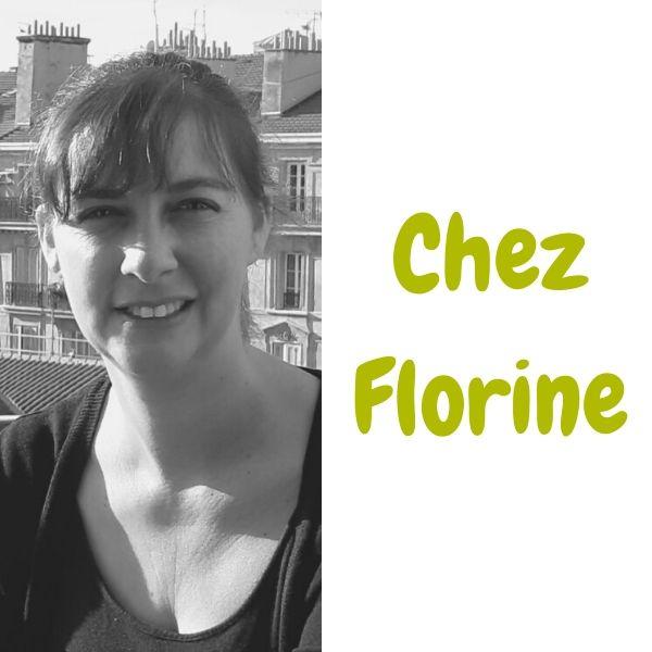 CHEZ FLORINE_Sandwicherie & saladerie