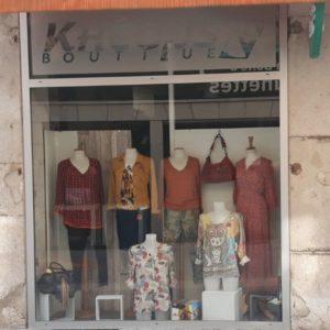 KHEOPS_Prêt-à-porter-VITRINE 1