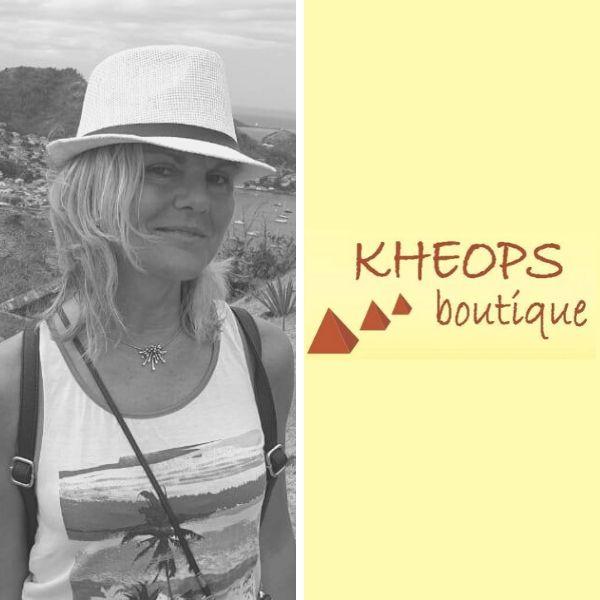 KHEOPS_Prêt-à-porter