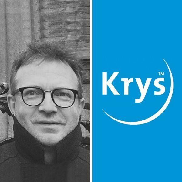 KRYS_Opticien