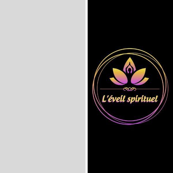 L EVEIL SPIRITUEL-Boutique ésotérique-