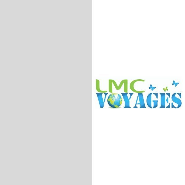 LMC VOYAGES_ ANDRADE VOYAGES-Agence de voyages