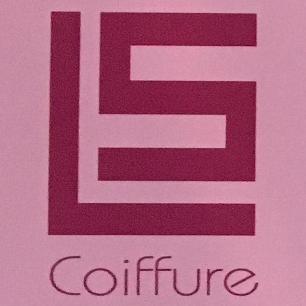 LS COIFFURE-Salon de coiffure