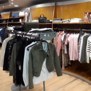 MEYNIER SPORTS-magasin mode et sport-boutique