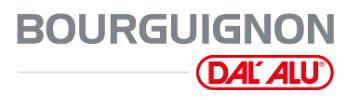 Mon coeur du commerce - Bons d'achat solidaires - Bourguignon partenaire 4