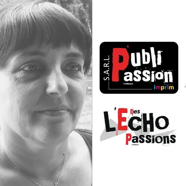 PUBLIPASSION-travaux impressions