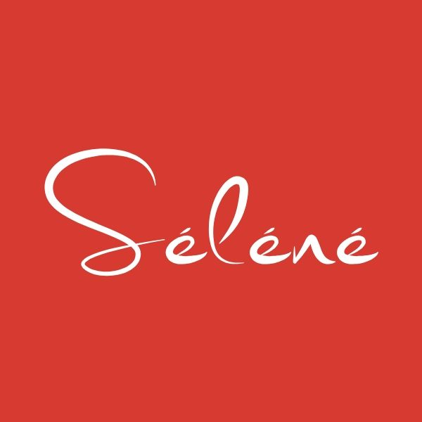 SELENE-Concept Store