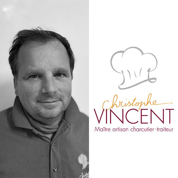 VINCENT TRAITEUR_Charcutier Traiteur-Vitrine