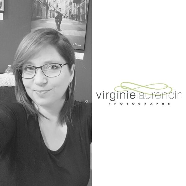 Virginie Laurancin Photographe-famille mariage boudoir