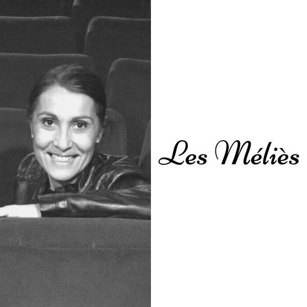 Cinéma LES MELIES - Saint Marcellin
