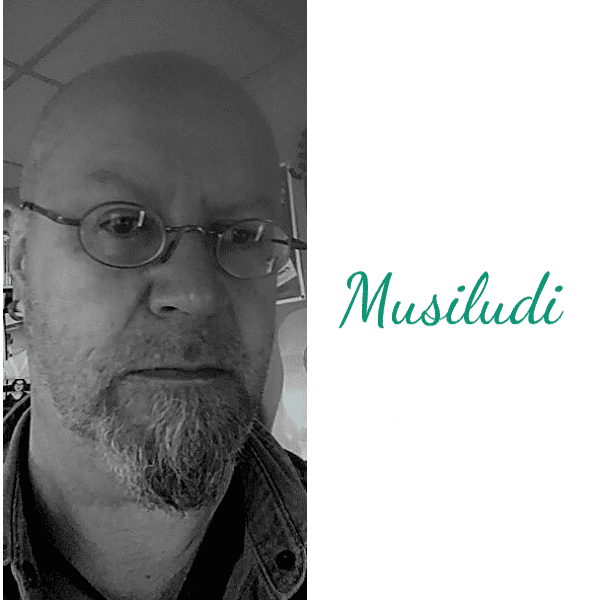 MUSILUDI-Centre-de-formation-musicale-Saint-Marcellin