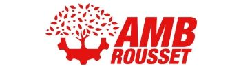 mon coeur du commerce - partenaire - AMB Rousset