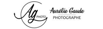 mon coeur du commerce - partenaire - Aurélie Gaude Photographe