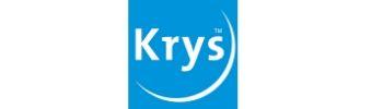 mon coeur du commerce - partenaire - Krys Opticien