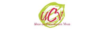logo uc vinay