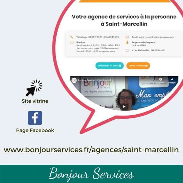 Coeur du commerce_vignette vente en ligne_Bonjour Services