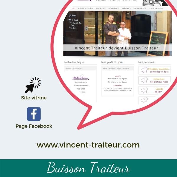 Coeur du commerce_vignette vente en ligne_Buisson Traiteur