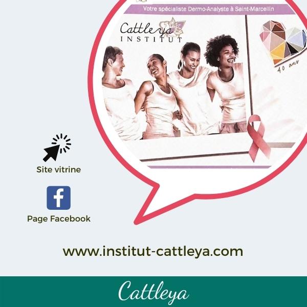 Coeur du commerce_vignette vente en ligne_Cattleya