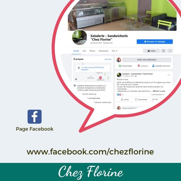 Coeur du commerce_vignette vente en ligne_Chez Florine