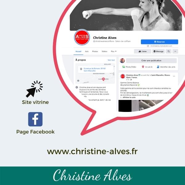 Coeur du commerce_vignette vente en ligne_Christine Alves