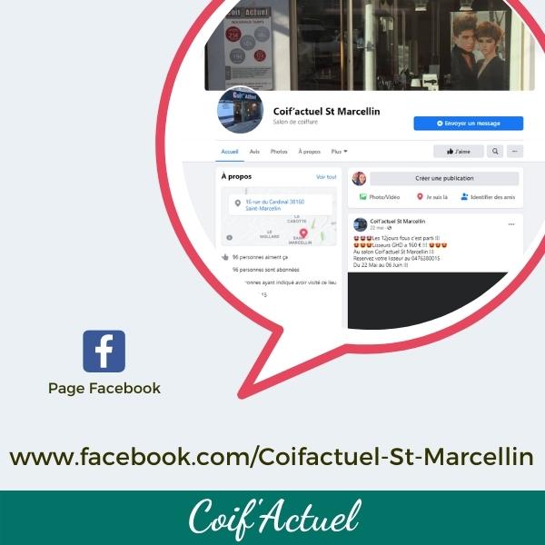 Coeur du commerce_vignette vente en ligne_Coif'Actuel