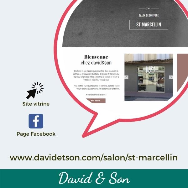 Coeur du commerce_vignette vente en ligne_David & Son