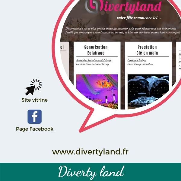 Coeur du commerce_vignette vente en ligne_Divertyland