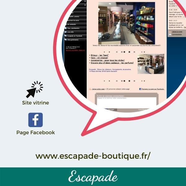 Coeur du commerce_vignette vente en ligne_Escapade