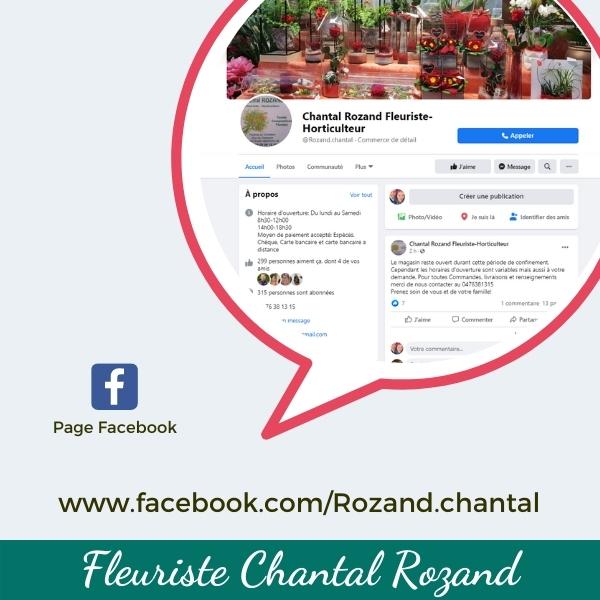 Coeur du commerce_vignette vente en ligne_Fleuriste Chantal Rozand