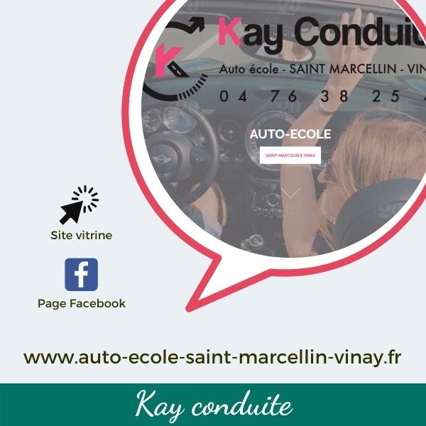 Coeur du commerce_vignette vente en ligne_Kay Conduite