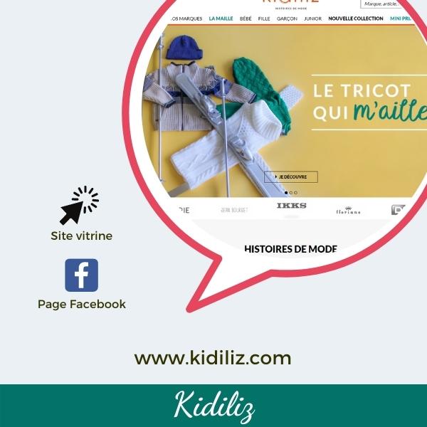 Coeur du commerce_vignette vente en ligne_Kidiliz