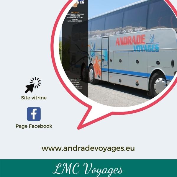 Coeur du commerce_vignette vente en ligne_LMC Voyages