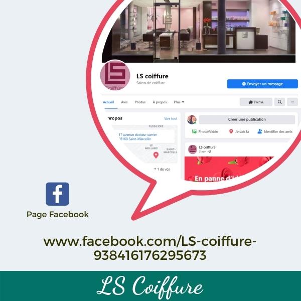 Coeur du commerce_vignette vente en ligne_LS Coiffure