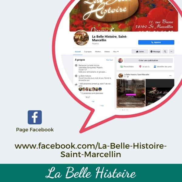 Coeur du commerce_vignette vente en ligne_La Belle Histoire