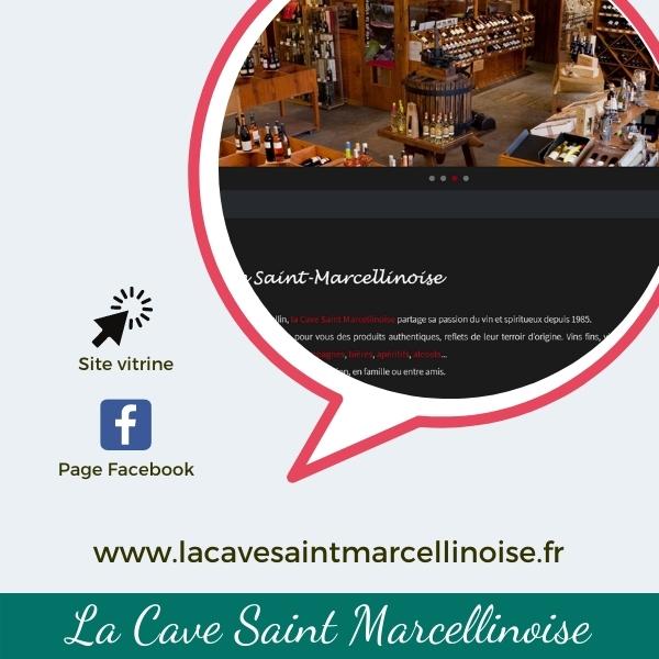Coeur du commerce_vignette vente en ligne_La Cave Saint Marcellinoise