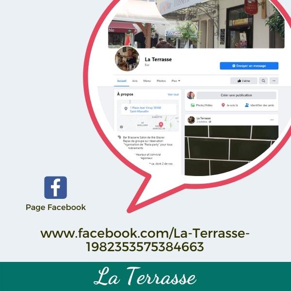 Coeur du commerce_vignette vente en ligne_LaTerrasse