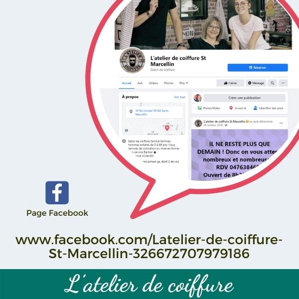 Coeur du commerce_vignette vente en ligne_L'atelier de coiffure
