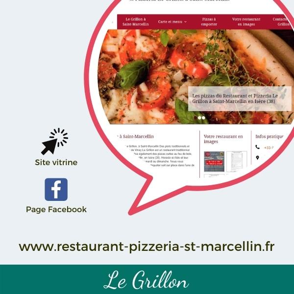 Coeur du commerce_vignette vente en ligne_Le Grillon