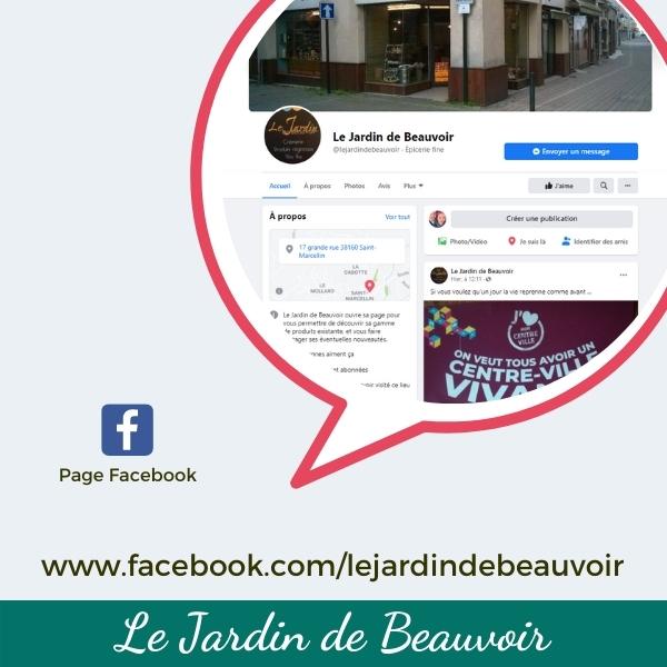 Coeur du commerce_vignette vente en ligne_Le Jardin de Beauvoir