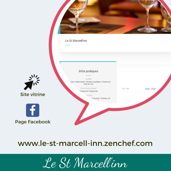 Coeur du commerce_vignette vente en ligne_Le St Marcellinn