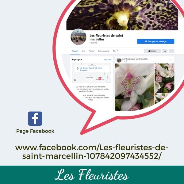 Coeur du commerce_vignette vente en ligne_Les Fleuristes