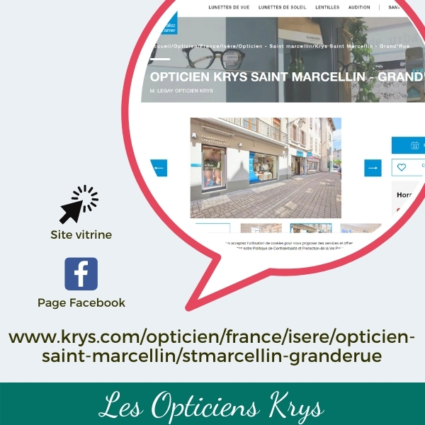 Coeur du commerce_vignette vente en ligne_Les Opticiens Krys
