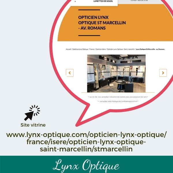 Coeur du commerce_vignette vente en ligne_Lynx Optique