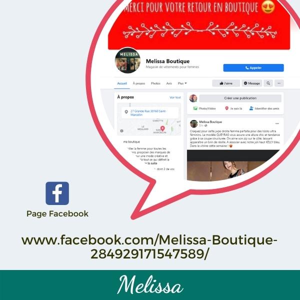 Coeur du commerce_vignette vente en ligne_Melissa
