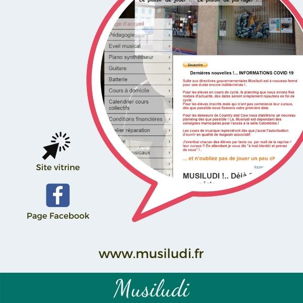 Coeur du commerce_vignette vente en ligne_Musiludi
