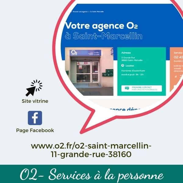 Coeur du commerce_vignette vente en ligne_O2 Services à la personne